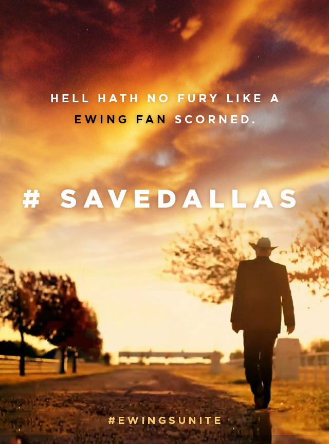 SaveDallas-JR