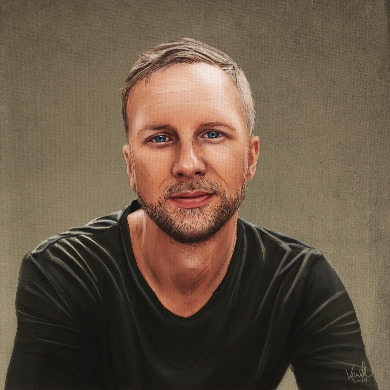 kennethlarsen-portrait-micke.png