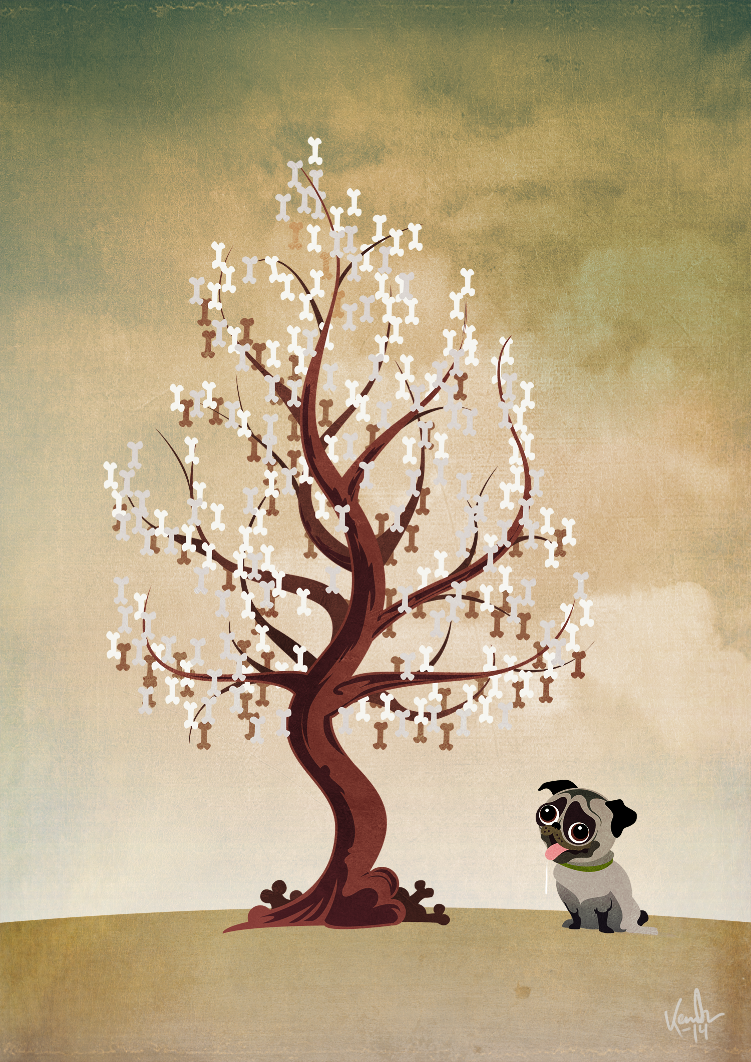 pug-tree-brown.png