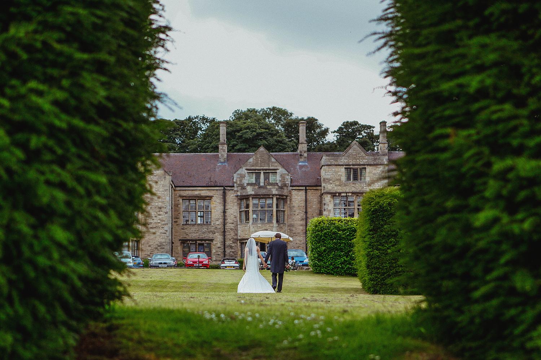 Redworth Hall.jpg