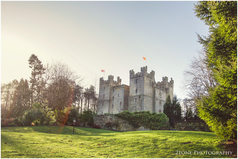 Langley Castle 01.jpg