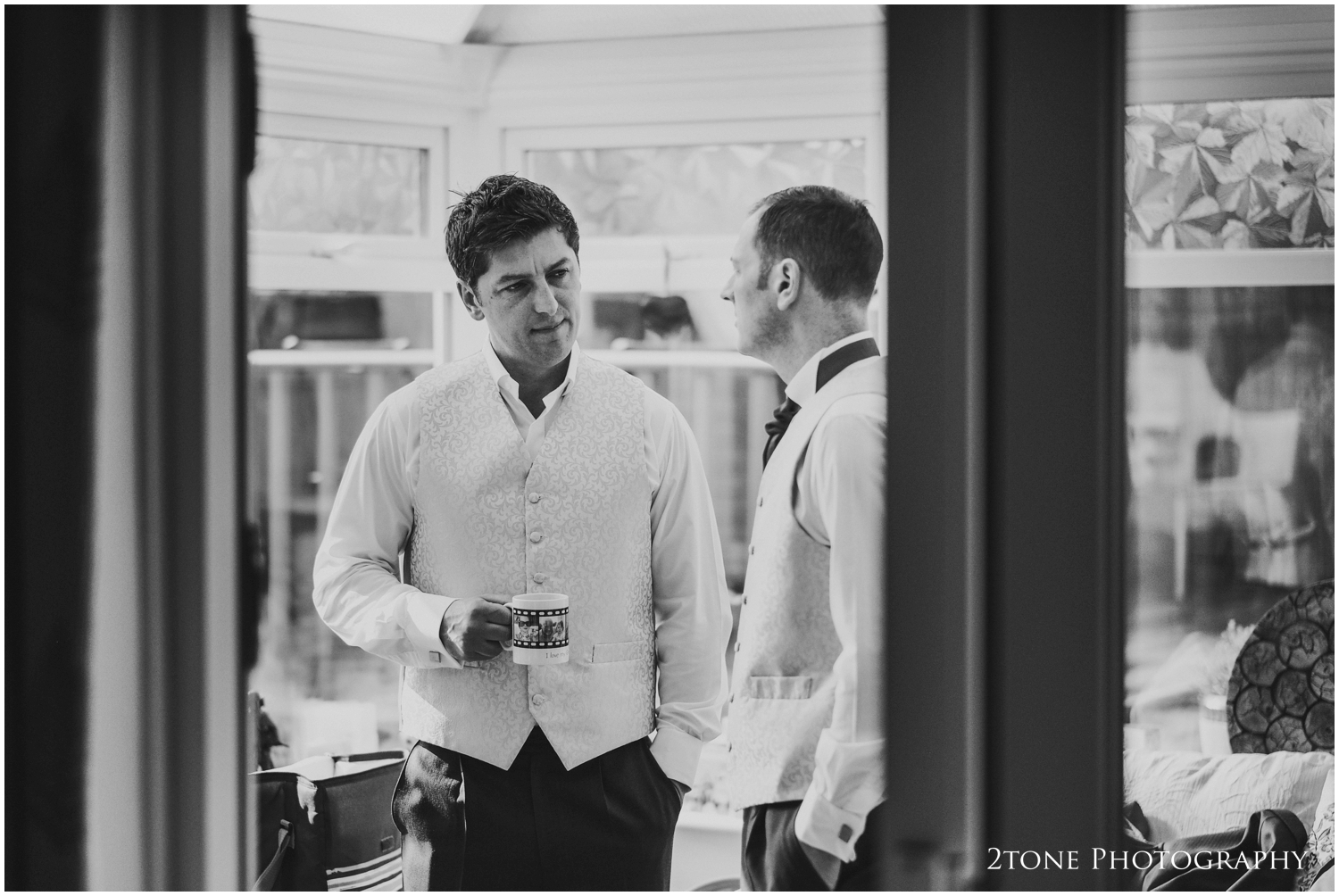 Wedding Photography Sunderland