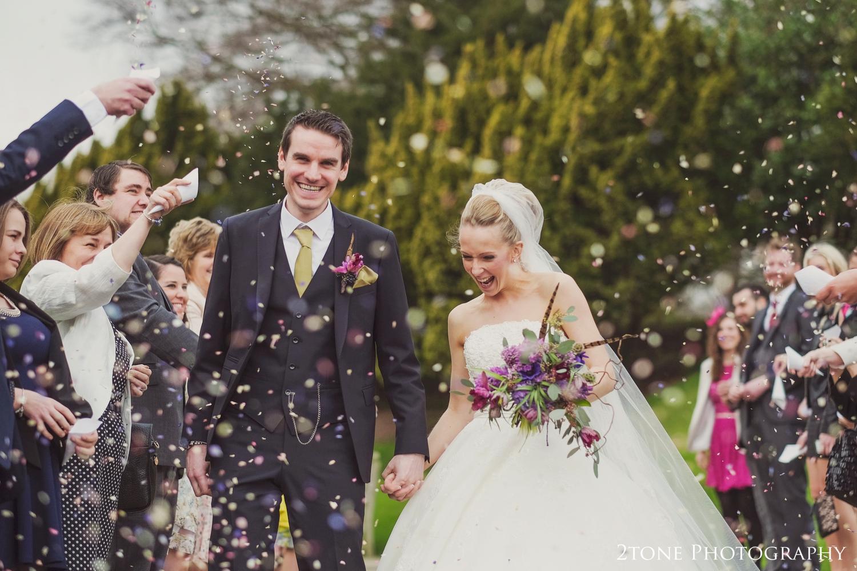 Wynyard Hall wedding by Newcastle wedding photographer www.2tonephotography.co.uk