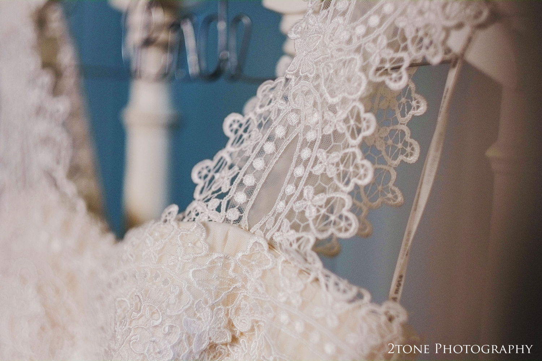Wedding dress www.2tonephotography.co.uk