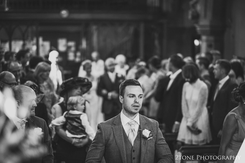 Wedding day www.2tonephotography.co.uk