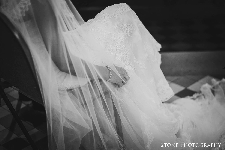 Wedding dress detail www.2tonephotography.co.uk