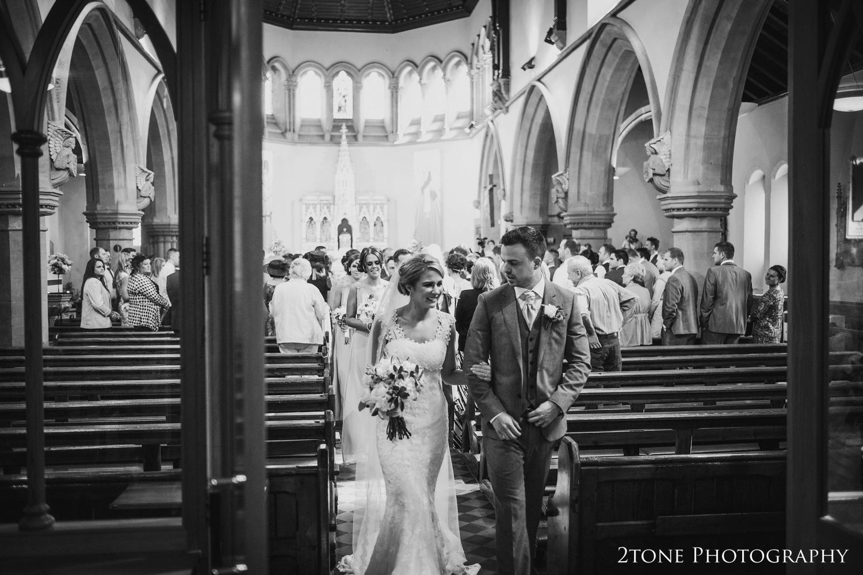 church wedding www.2tonephotography.co.uk