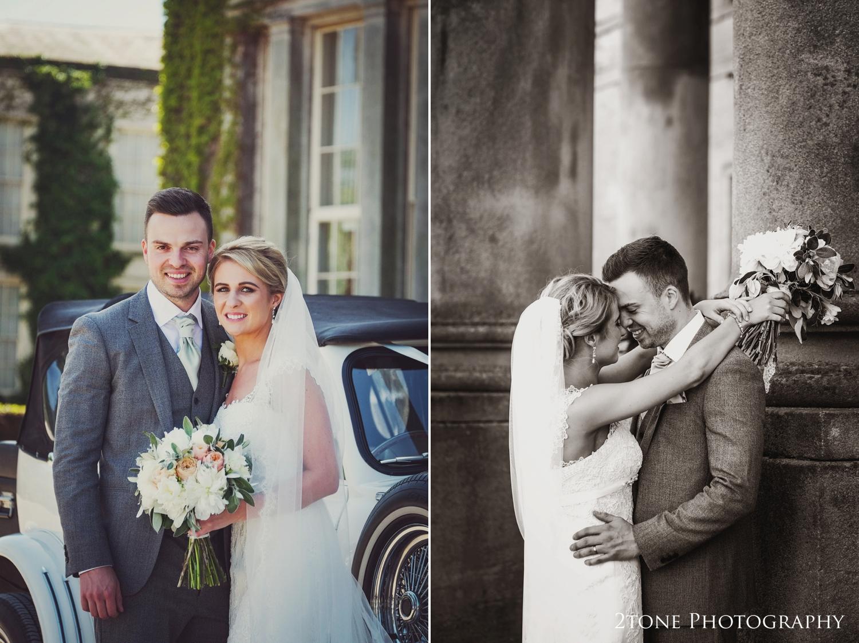Wynyard Hall wedding www.2tonephotography.co.uk