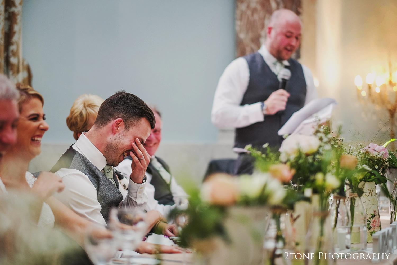 Wynyard Hall wedding speeches www.2tonephotography.co.uk