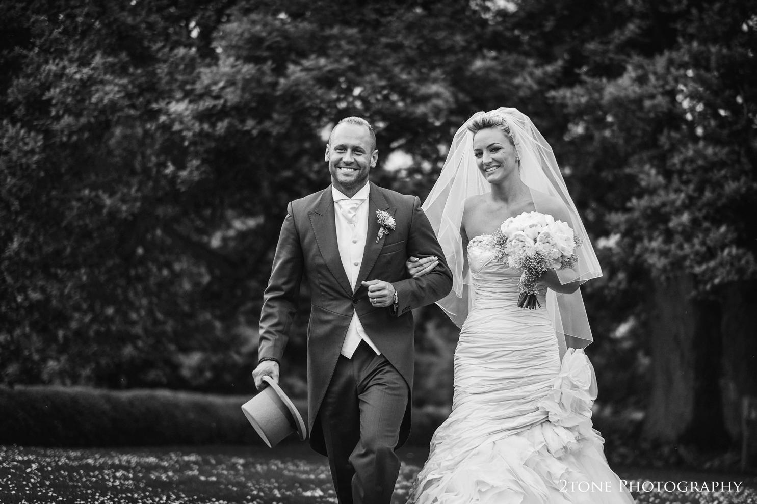 Middleton Lodge wedding photographs www.2tonephotography.co.uk