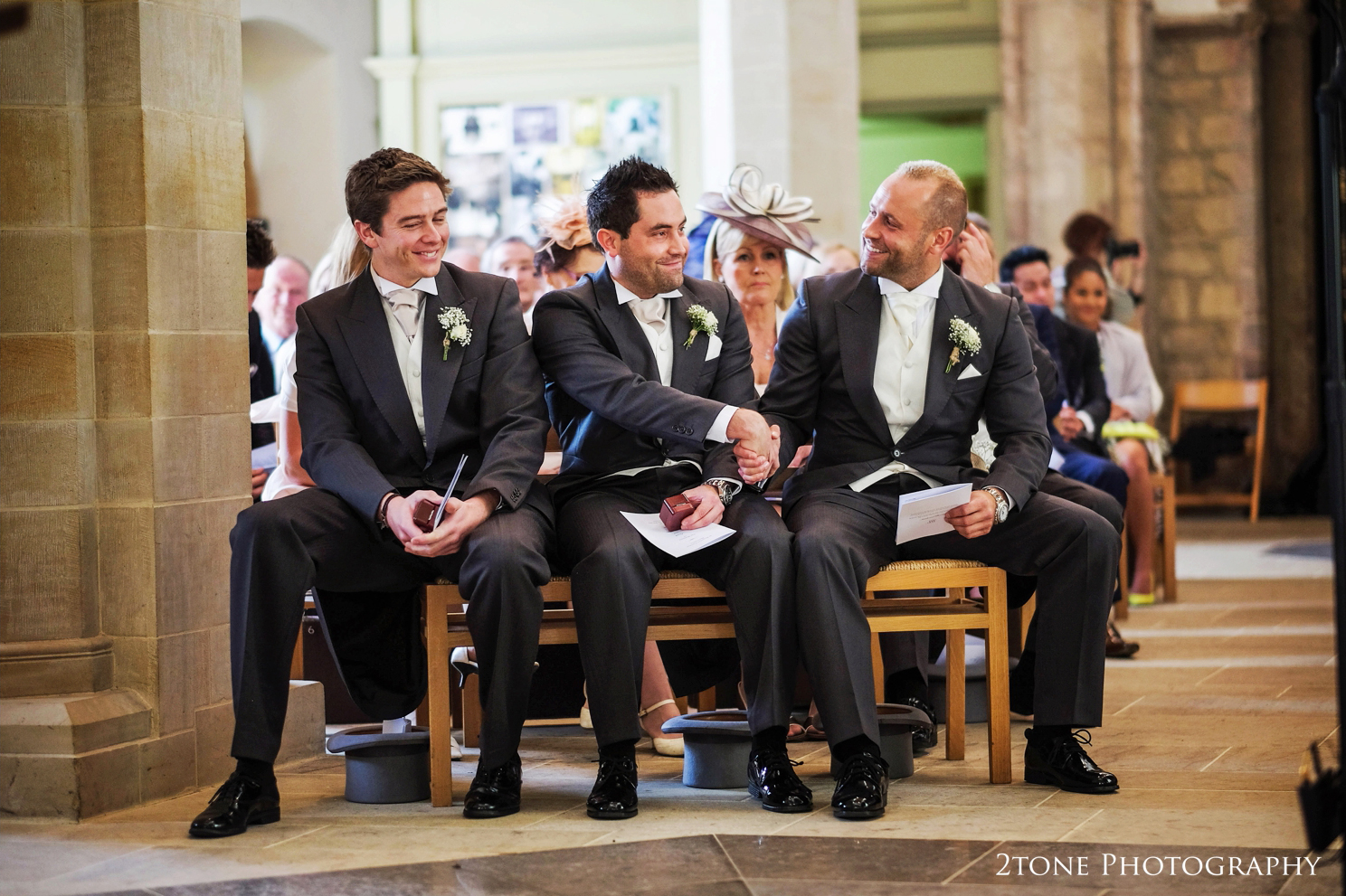 Wedding Photography Middleton Lodge 024.jpg