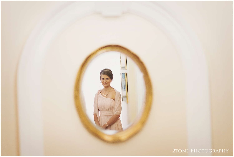 Wedding Photography Doxford Hall 010.jpg