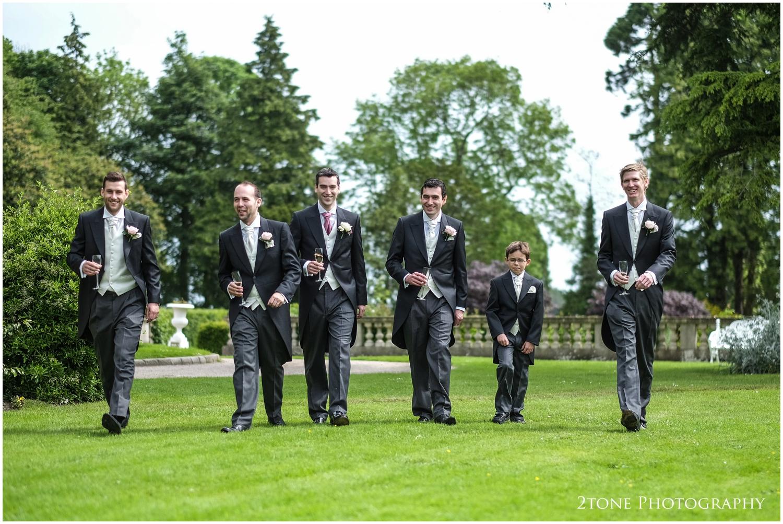 wedding photography by www.2tonephotography.co.uk