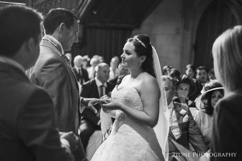Matfen Hall wedding photography by award winning durham wedding photographer www.2tonephotography.co.uk