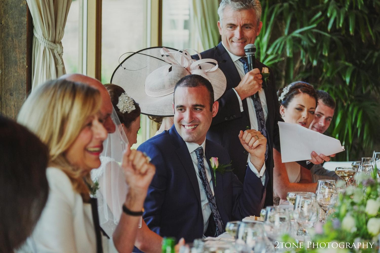 xNewton Hall Wedding Photography by Durham Photographer 2tone Photography