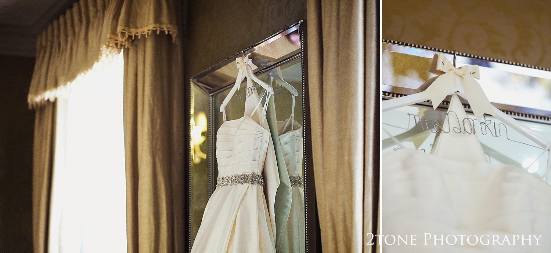 Wedding dress.  Wedding photography newcastle, www.2tonephotography.co.uk