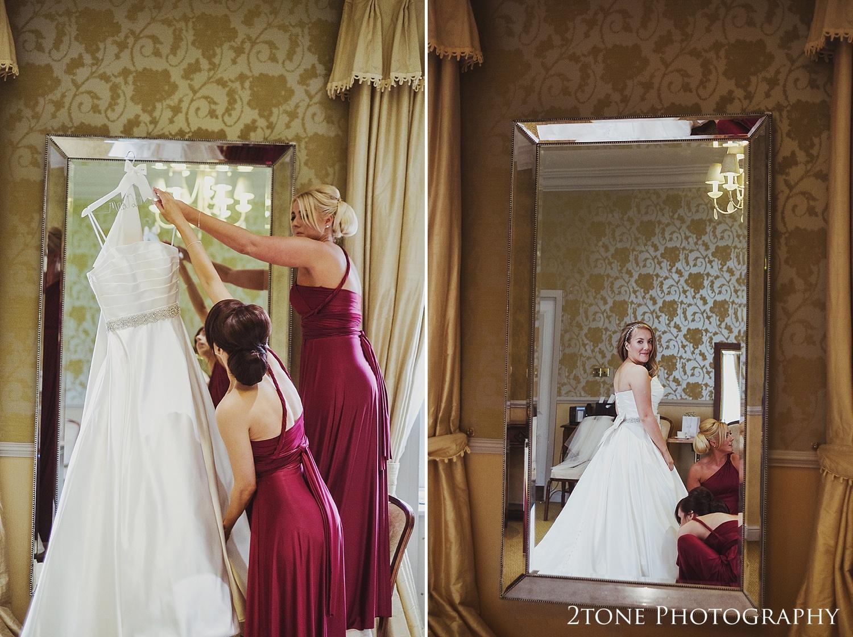 Wedding photography newcastle, www.2tonephotography.co.uk