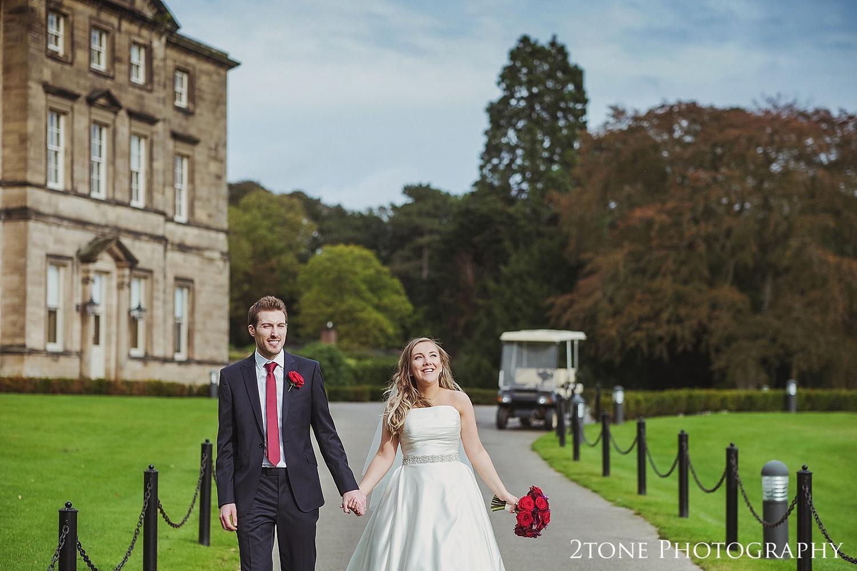 Natural wedding photography.  Wedding photography newcastle, www.2tonephotography.co.uk