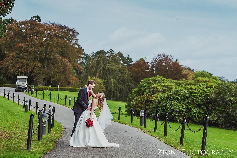 fun wedding photography.  Wedding photography newcastle, www.2tonephotography.co.uk