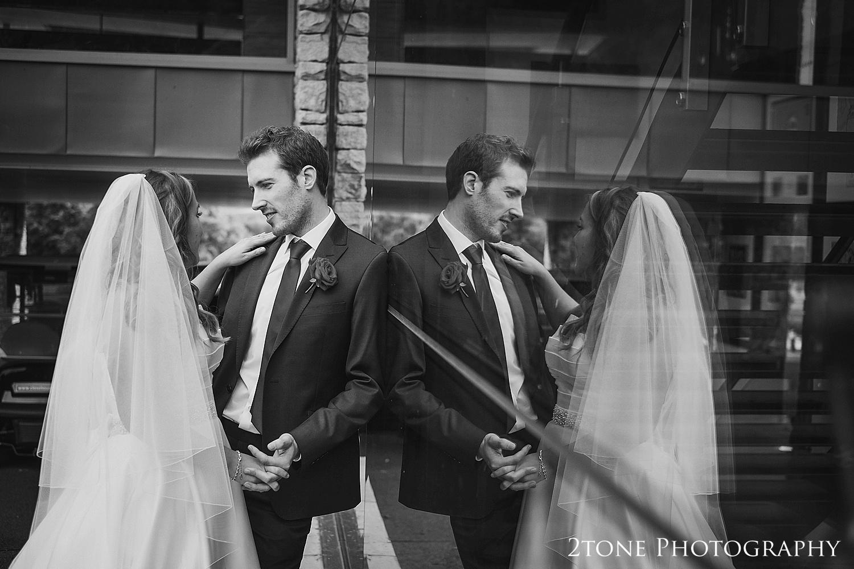 Artistic wedding photography.  Wedding photography newcastle, www.2tonephotography.co.uk