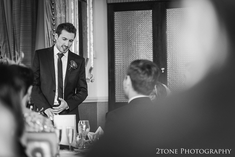 Wedding speeches.  Wedding photography newcastle, www.2tonephotography.co.uk