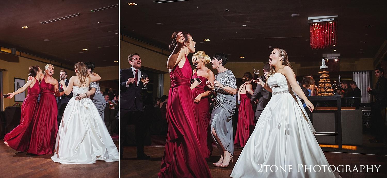 Wedding first dance.  Wedding photography newcastle, www.2tonephotography.co.uk