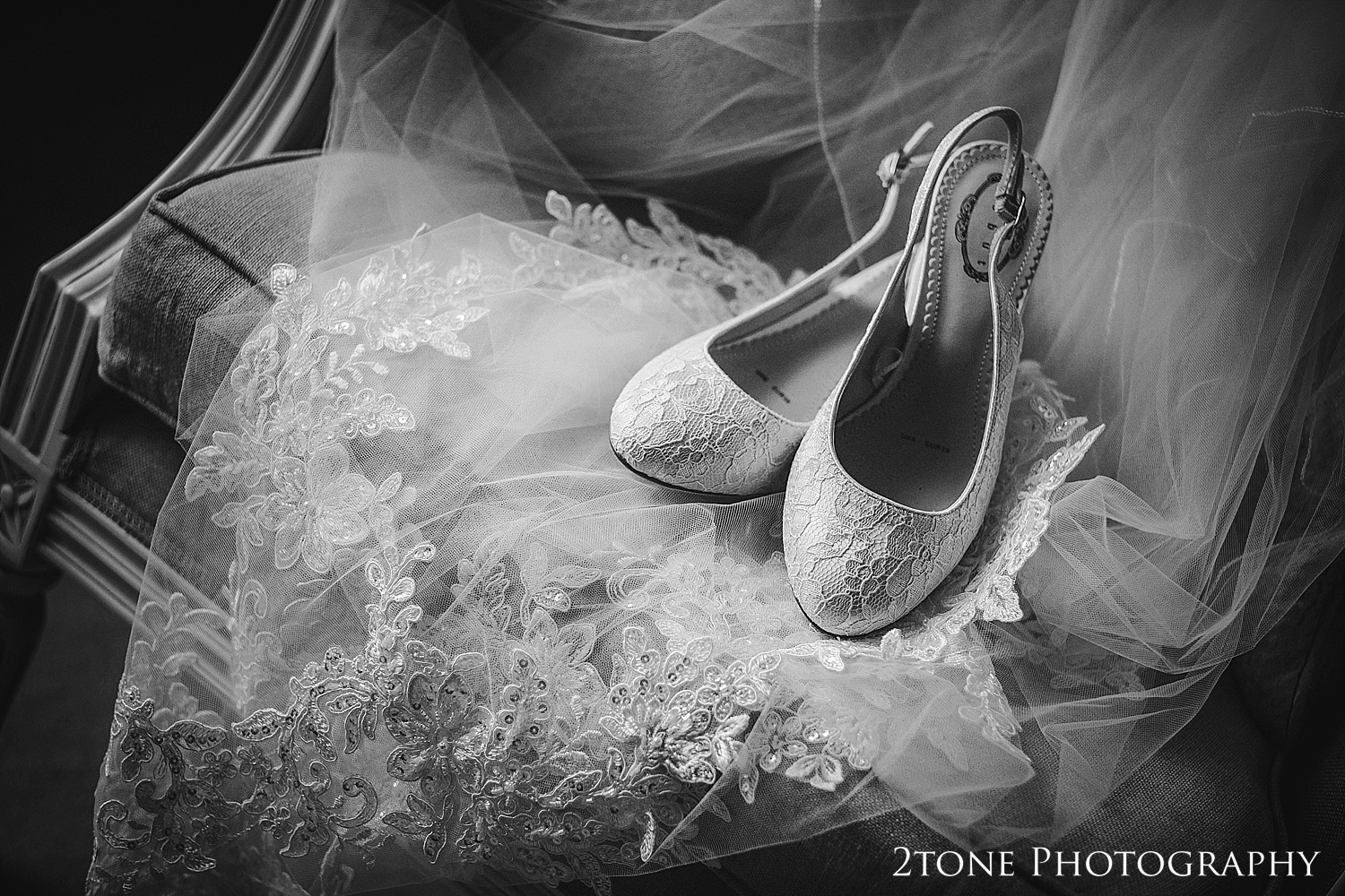 Eshott Hall wedding photography by www.2tonephotography.co.uk