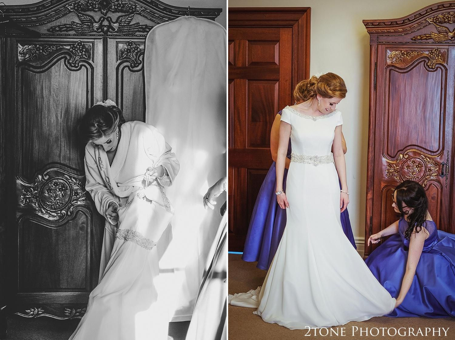 Doxford Hall wedding photographer 006.jpg