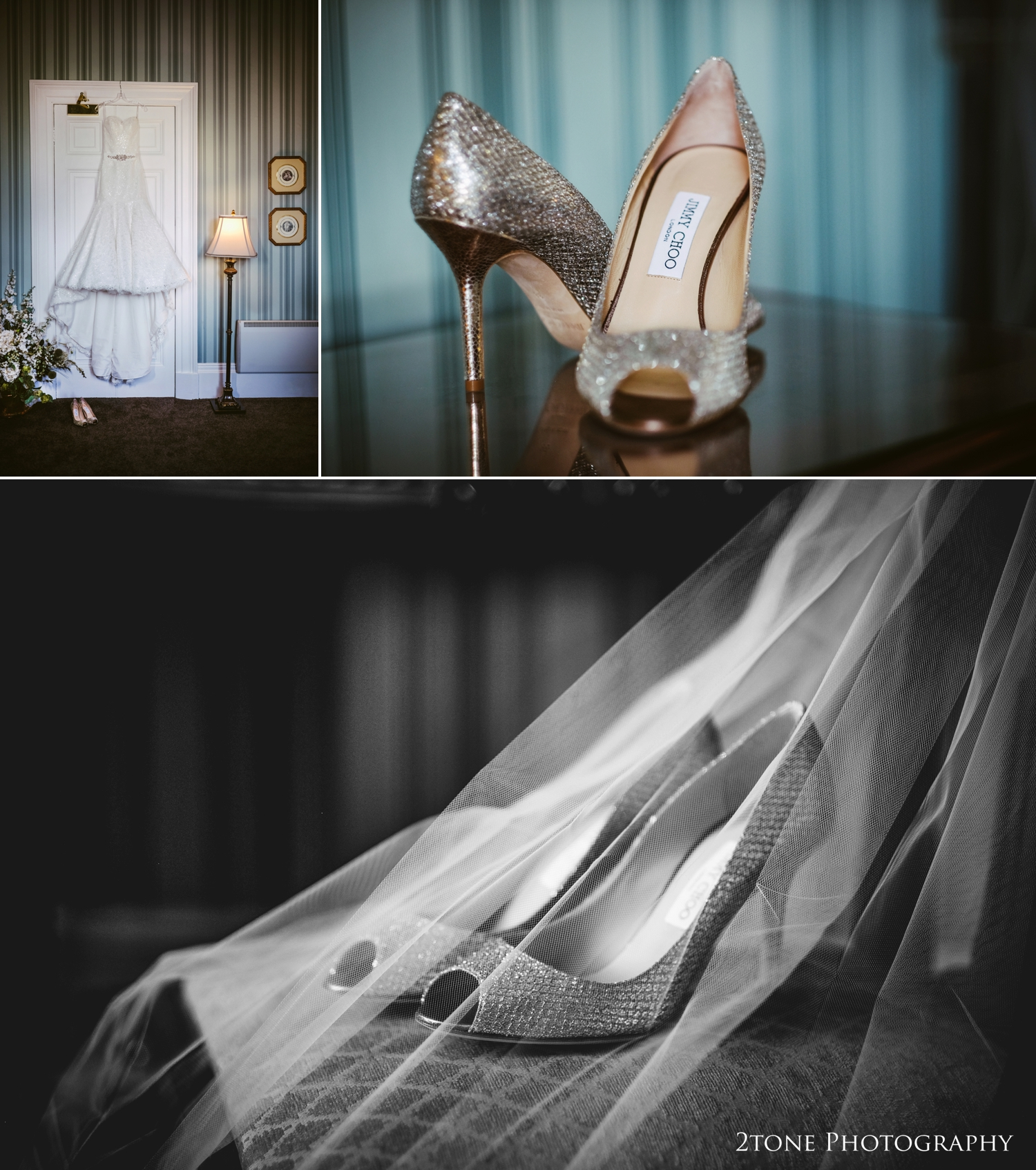 Wedding details at Wynyard Hall wedding Photography by durham wedding photographers www.2tonephotography.co.uk