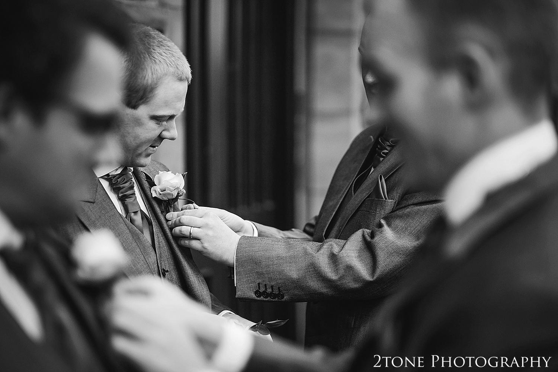 Royal Station Hotel wedding photography by husband and wife wedding photographers www.2tonephotography.co.uk