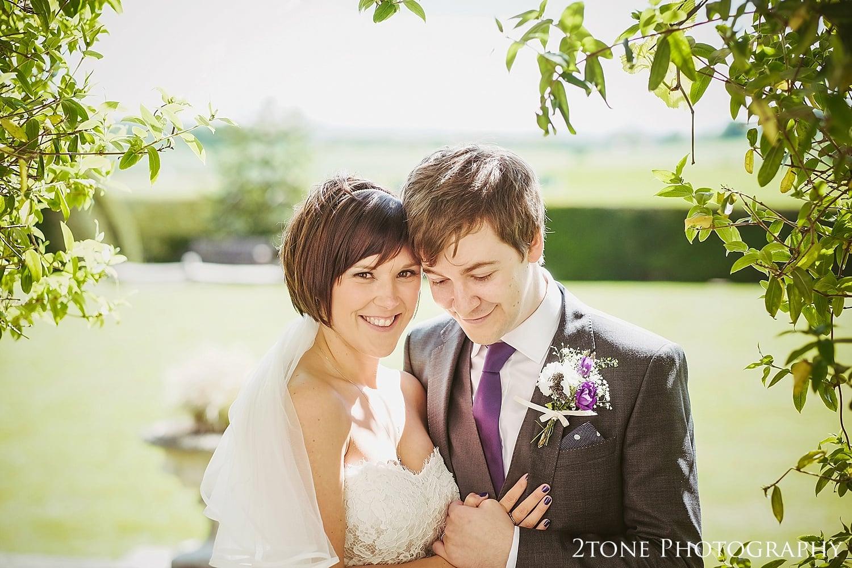 Kirkley Hall wedding photography