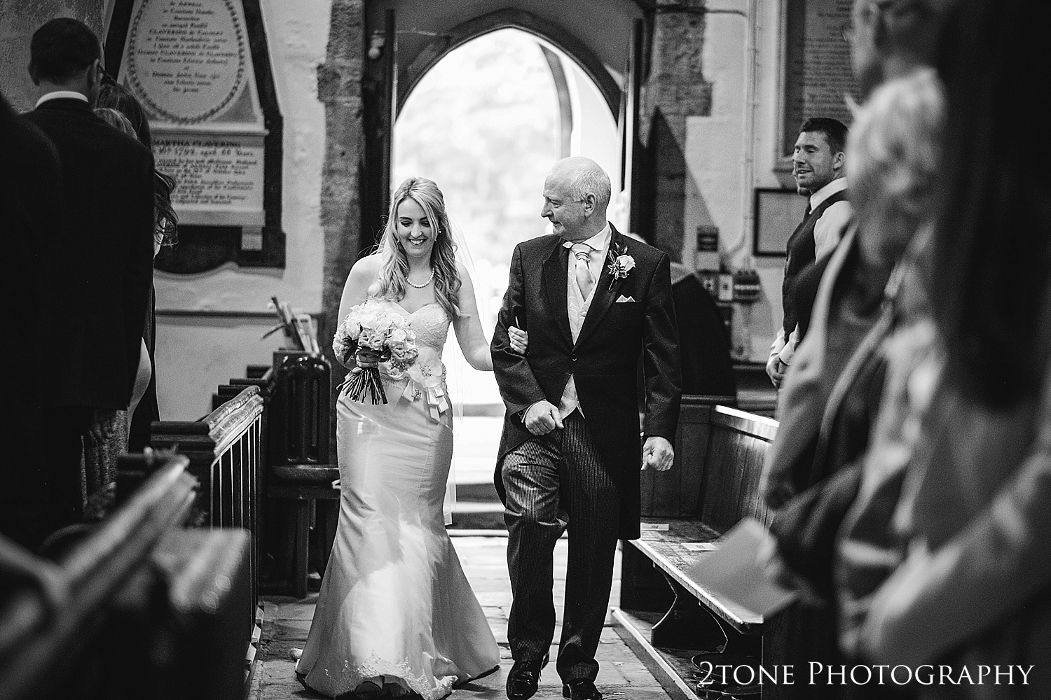 A wedding ceremony in gateshead by www.2tonephotograhy.co.uk
