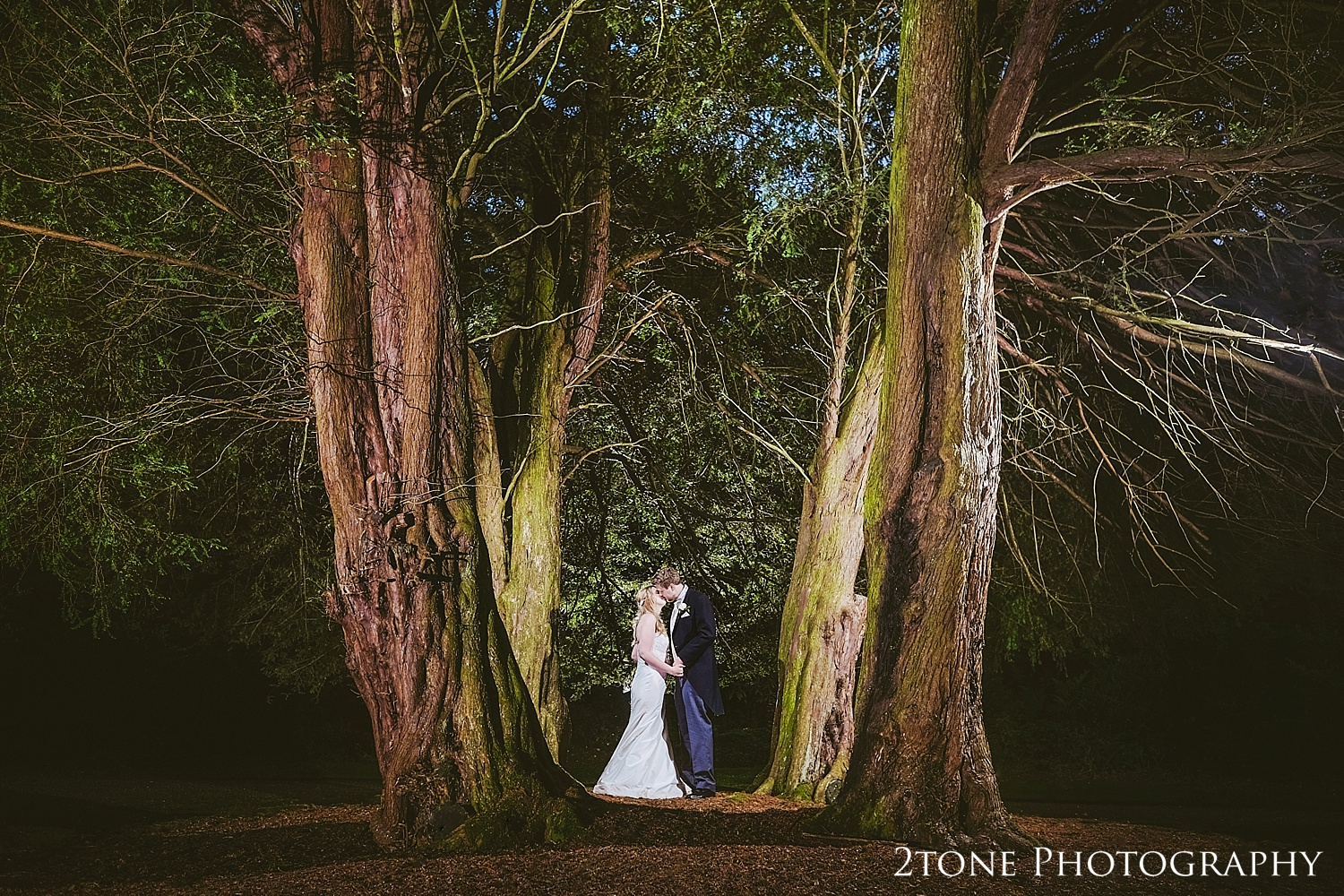 Eshott Hall by www.2tonephotograhy.co.uk