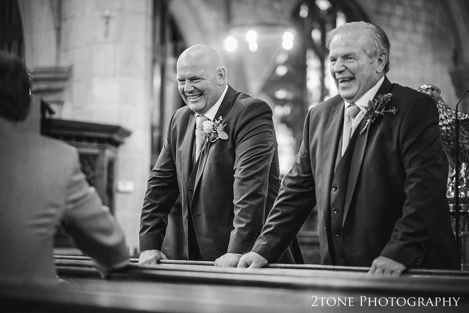 Alnwick wedding photography by Newcastle and Durham based wedding photographers www.2tonephotography.co.uk