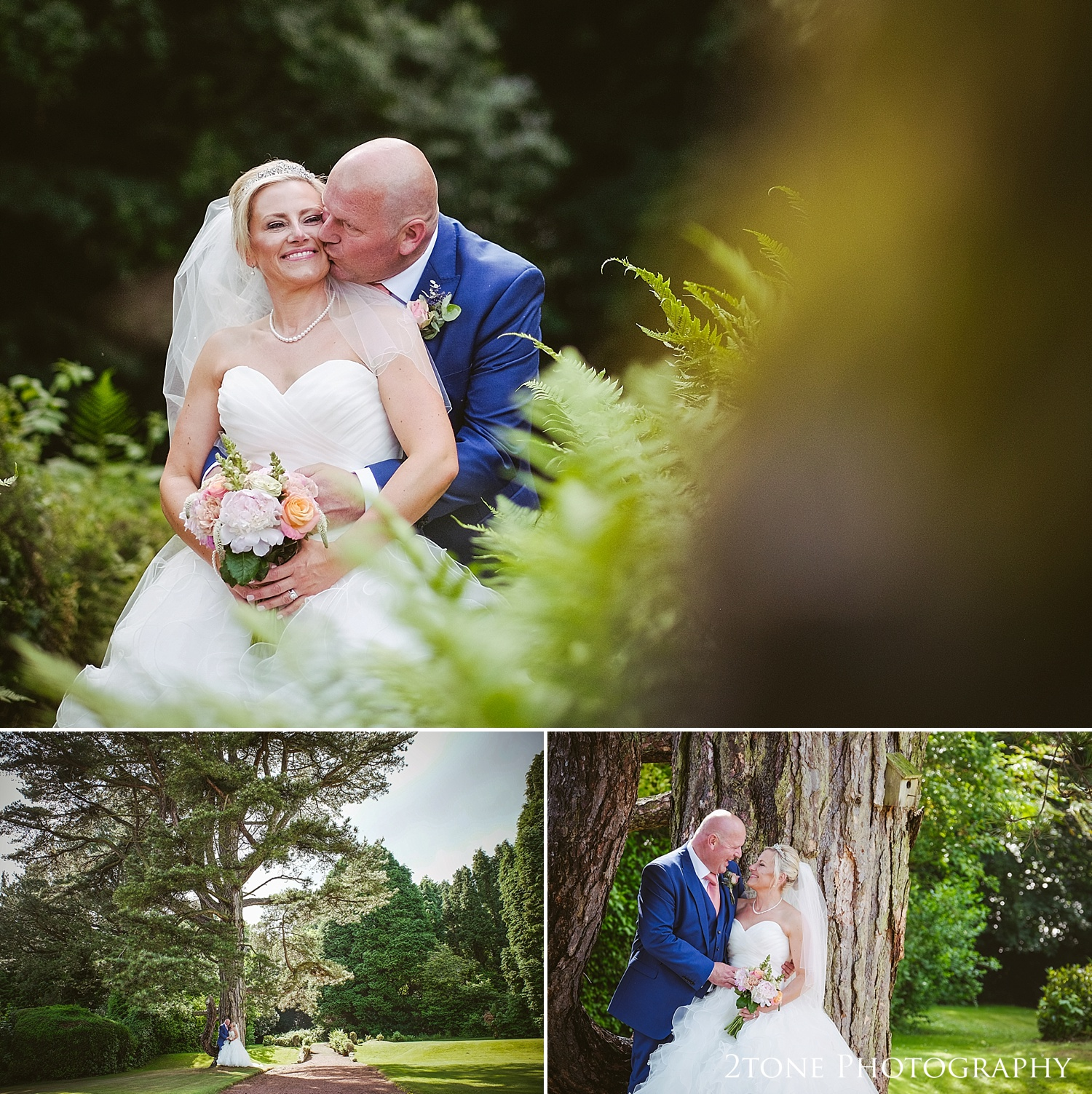 weddings in northumberland by Newcastle and Durham based wedding photographers www.2tonephotography.co.uk