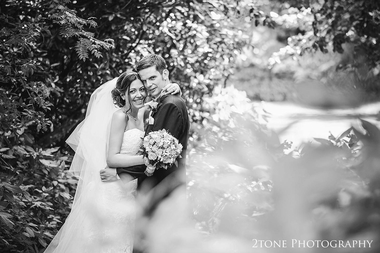 Beamish Hall wedding photographs by Wedding Photographers based in Durham, www.2tonephotography.co.uk
