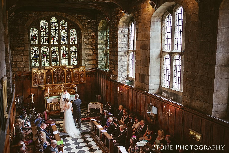 Durham Castle wedding.  Natural wedding photography in Durham by Durham based wedding photographers www.2tonephotography.co.uk