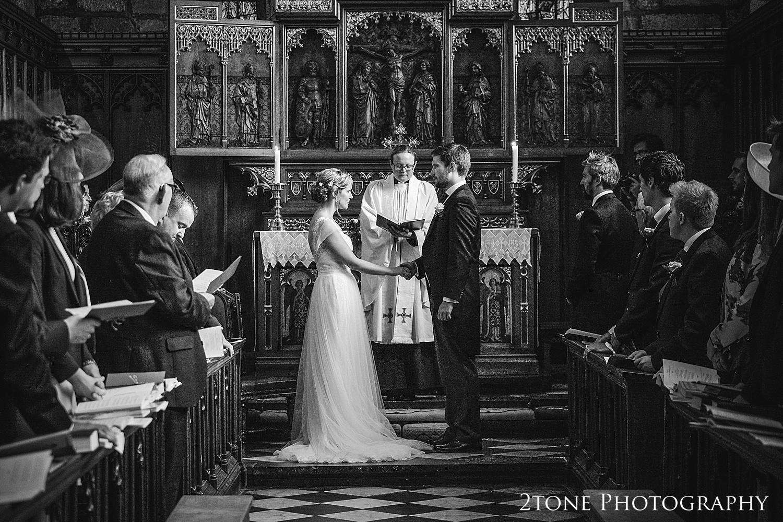 Weddings at Durham Castle.  Natural wedding photography in Durham by Durham based wedding photographers www.2tonephotography.co.uk