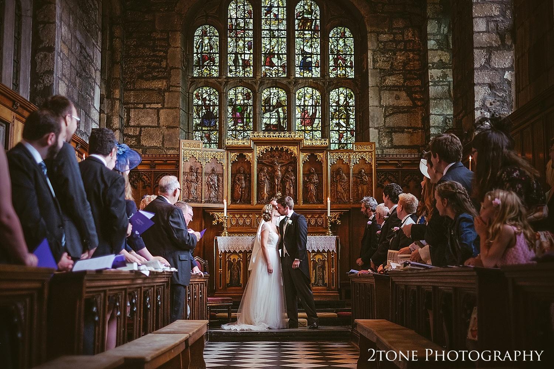 Durham Castle weddings.  Natural wedding photography in Durham by Durham based wedding photographers www.2tonephotography.co.uk