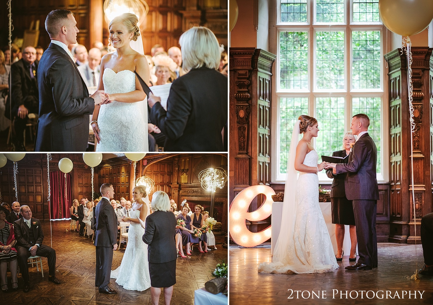 Wedding at Jesmond Dene House in Newcastle by 2tone Photography www.2tonephotography.co.uk