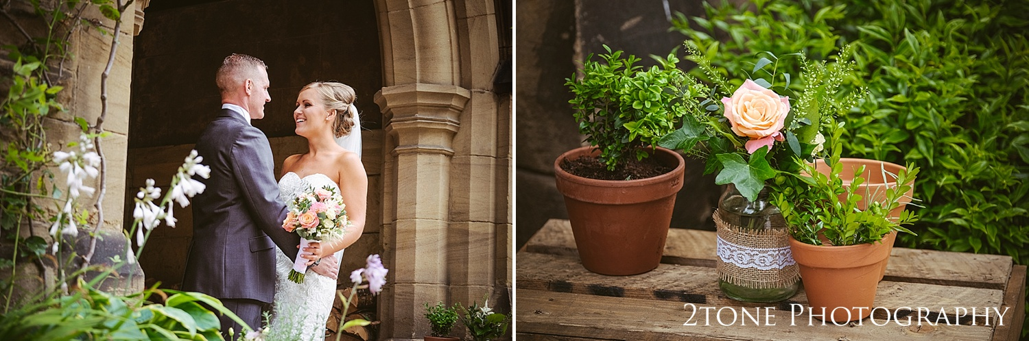 Wedding photography at Jesmond Dene House in Newcastle by 2tone Photography www.2tonephotography.co.uk