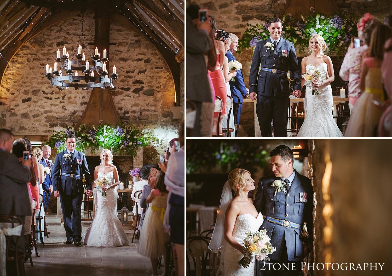 Healey Barn wedding by wedding photography team 2tone Photography www.2tonephotography.co.uk