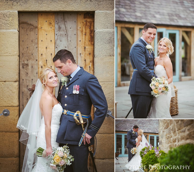Healey Barn by wedding photography team, 2tone Photography www.2tonephotography.co.uk