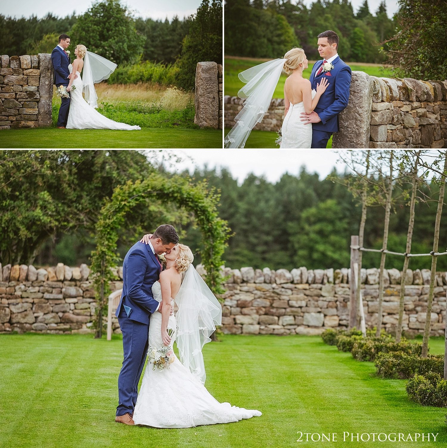Natural and creative wedding photography at Healey Barn by wedding photography team, 2tone Photography www.2tonephotography.co.uk