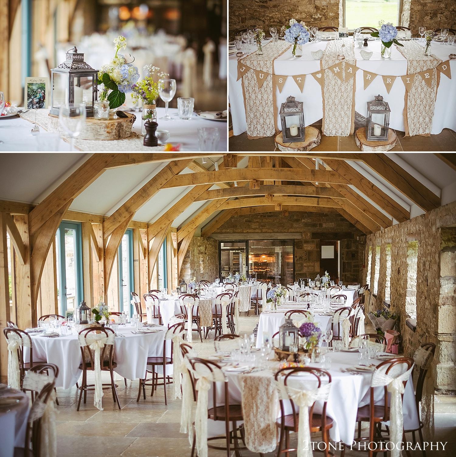 Healey Barn wedding by wedding photography team, 2tone Photography www.2tonephotography.co.uk