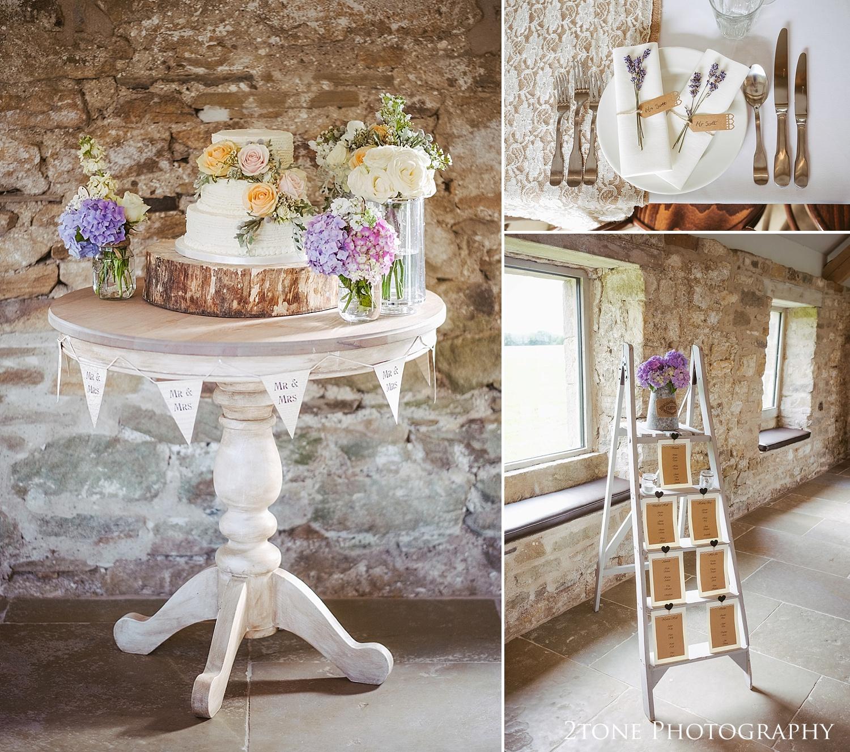 Healey Barn wedding photography by wedding photography team, 2tone Photography www.2tonephotography.co.uk