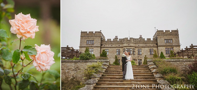 Slaley Hall wedding photography by wedding photographers 2tone Photography.  www.2tonephotography.co.uk
