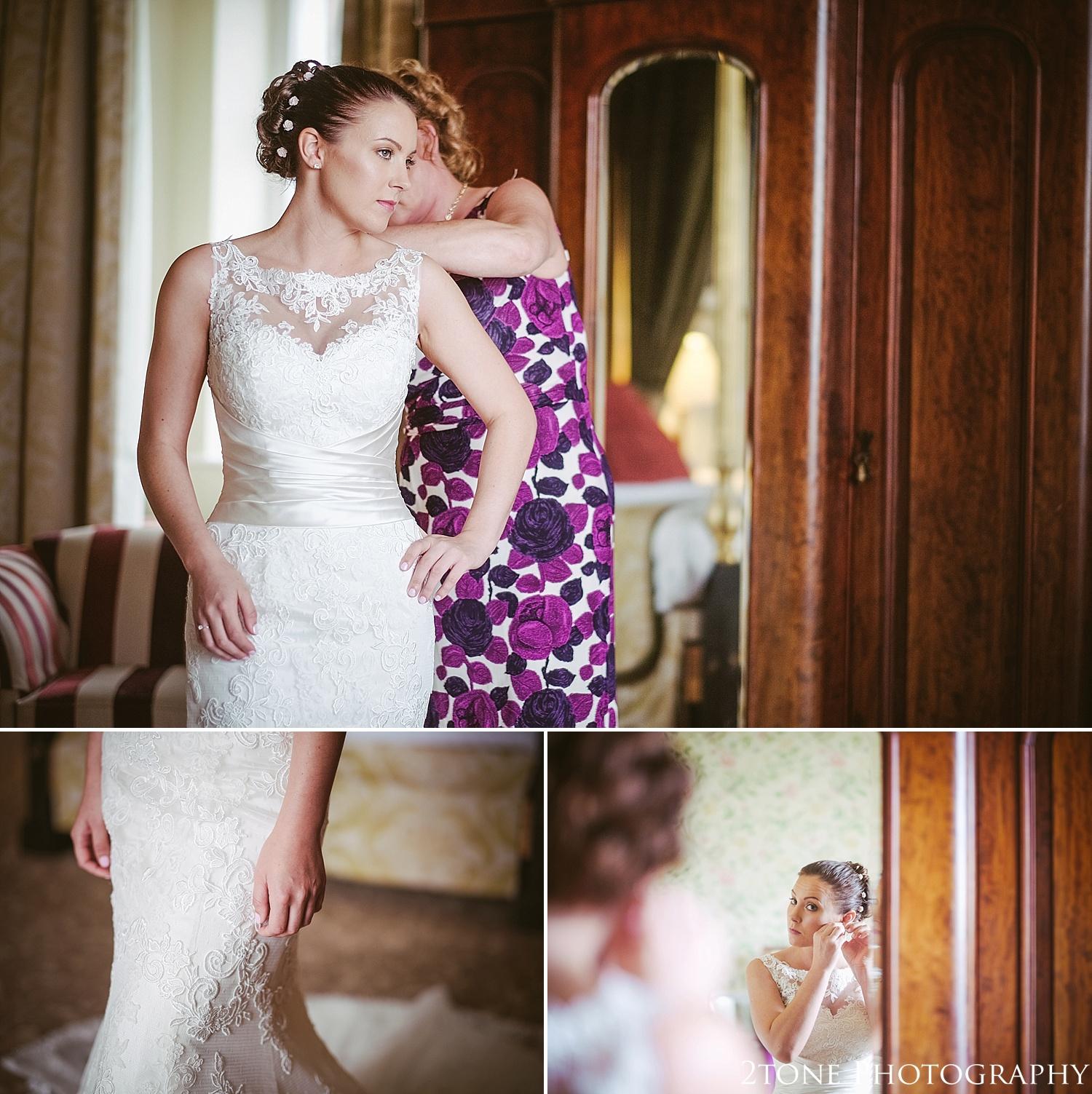 Matfen Hall wedding photos 004.jpg