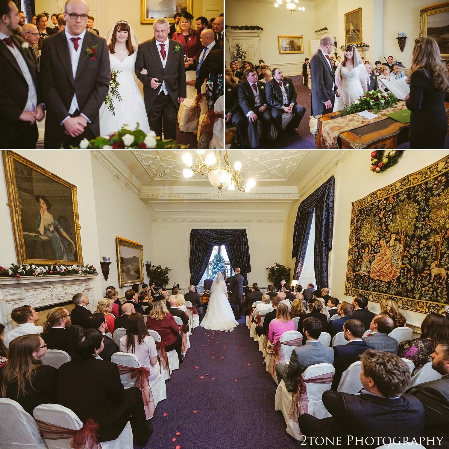 Lumley Castle wedding www.2tonephotgraphy.co.uk 010.jpg