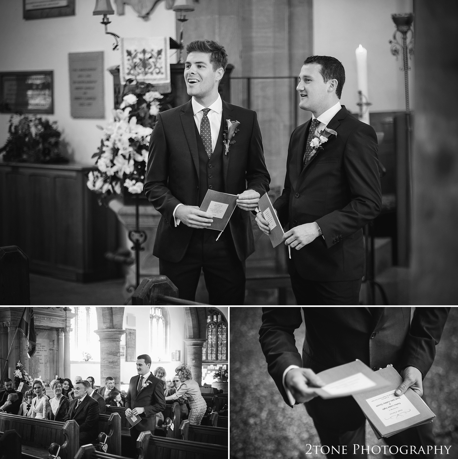 Story telling wedding photography in Somerset by husband and wife team 2tone Photography ww.2tonephotography.co.uk